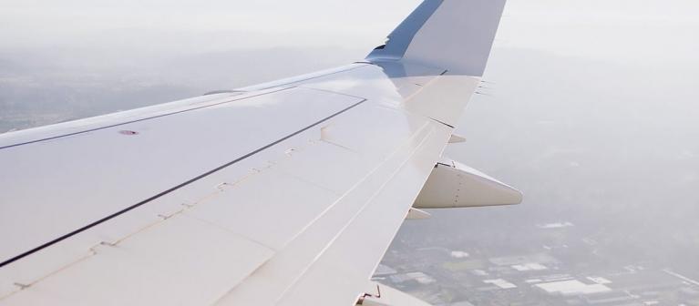 aviation-valley-nieuws-06.jpg