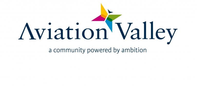 Logo AV.jpg