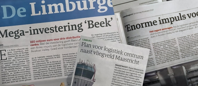 Aviation-Valley-in-het-nieuws.jpg